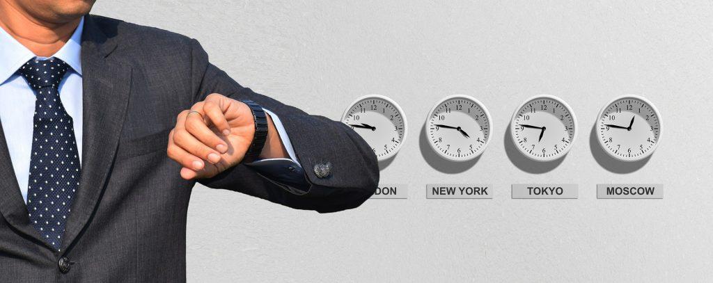 8 วิธีง่าย ๆ เพื่อลดเวลาทำงานล่วงเวลาของพนักงาน (ตอนที่ 2)