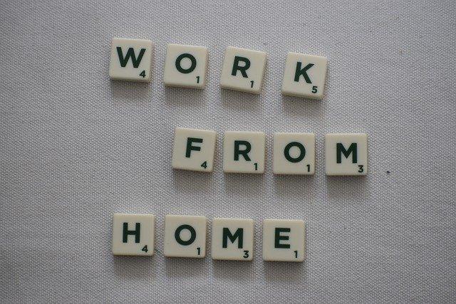 5 สิ่งที่ COVID-19 เข้ามาเปลี่ยน HR และการทำงานของเราไปอย่างสิ้นเชิง