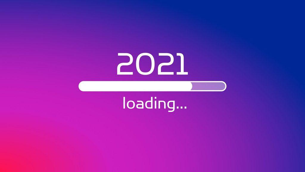 สิ่งที่HRทั่วโลกต้องทำในปี2021 จากDELOITTE