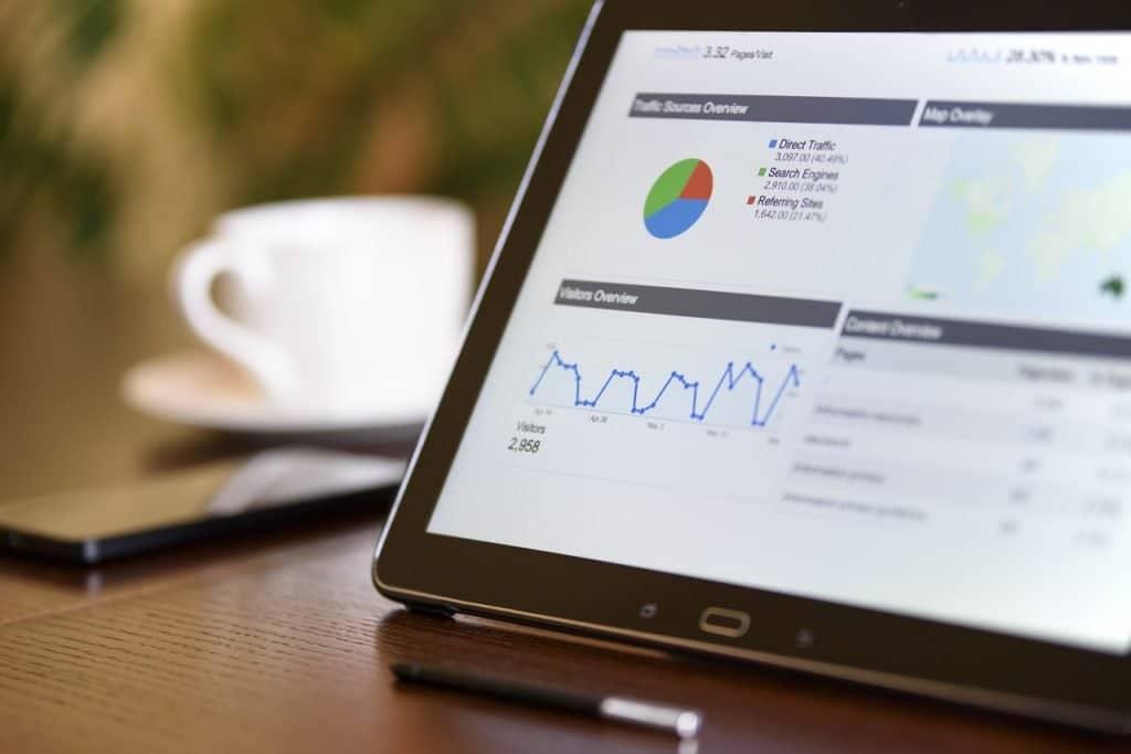 3 ความเชื่อผิดๆในการวิเคราะห์ข้อมูลที่ทำให้ HR ไม่ก้าวหน้า